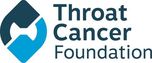 The Throat Cancer Foundation