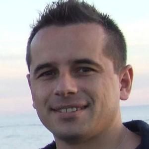 Boguslaw Obara