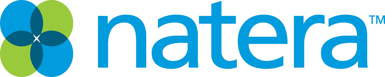 7BFFB36C-Natera_Logo.png