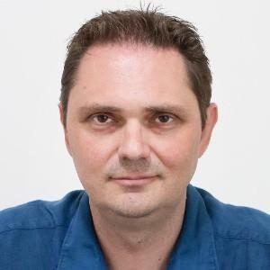 Konstantinos Vougas