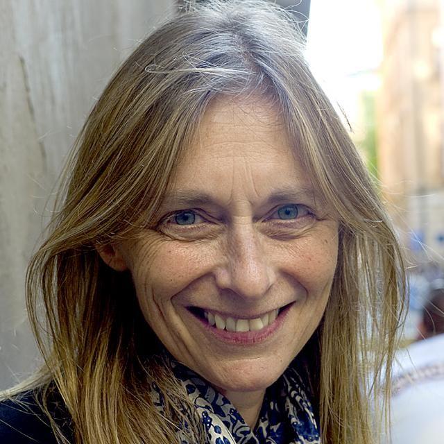 Margaret Wexler