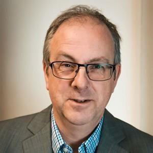Chris Carrigan