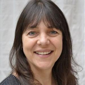 Lucinda Billingham