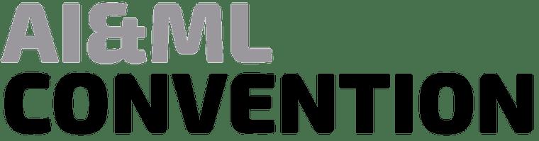 AI&ML Convention