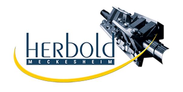 Herbold Meckesheim Logo
