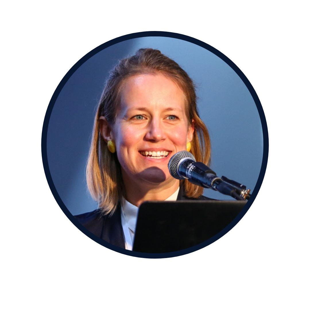 Dina Widd Nordsense