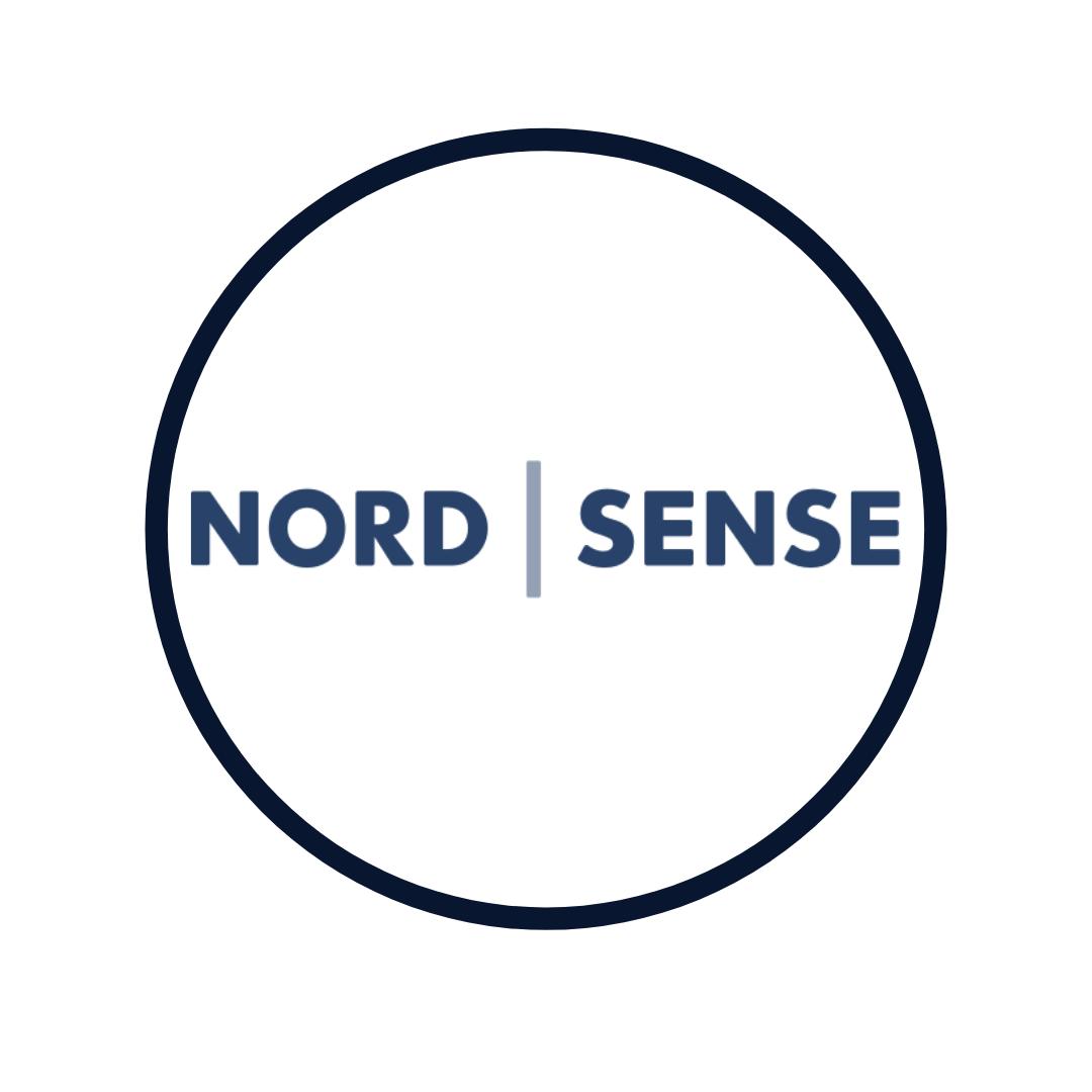 Nordsense