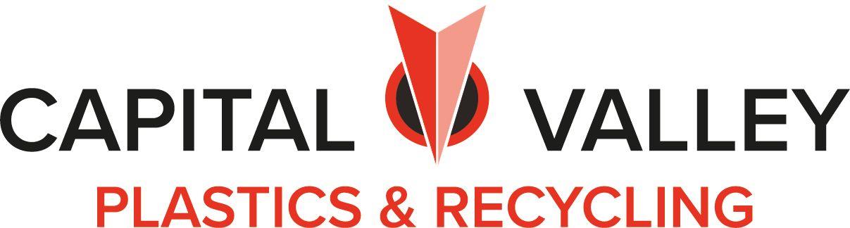 Capital Valley Plastics Limited