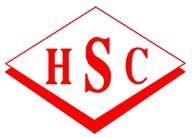 High Speed & Carbide