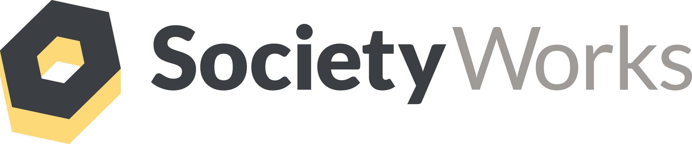 SocietyWorks