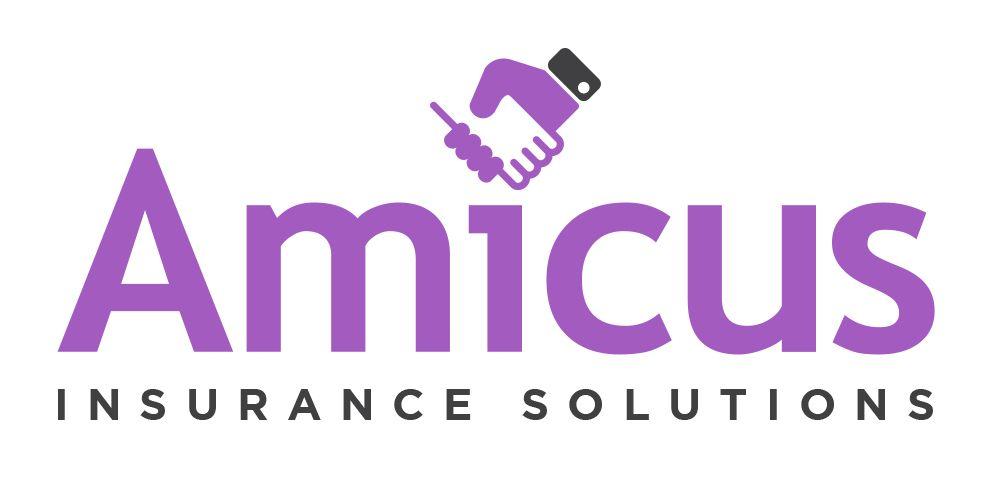 Amicus Insurance Solutions Ltd
