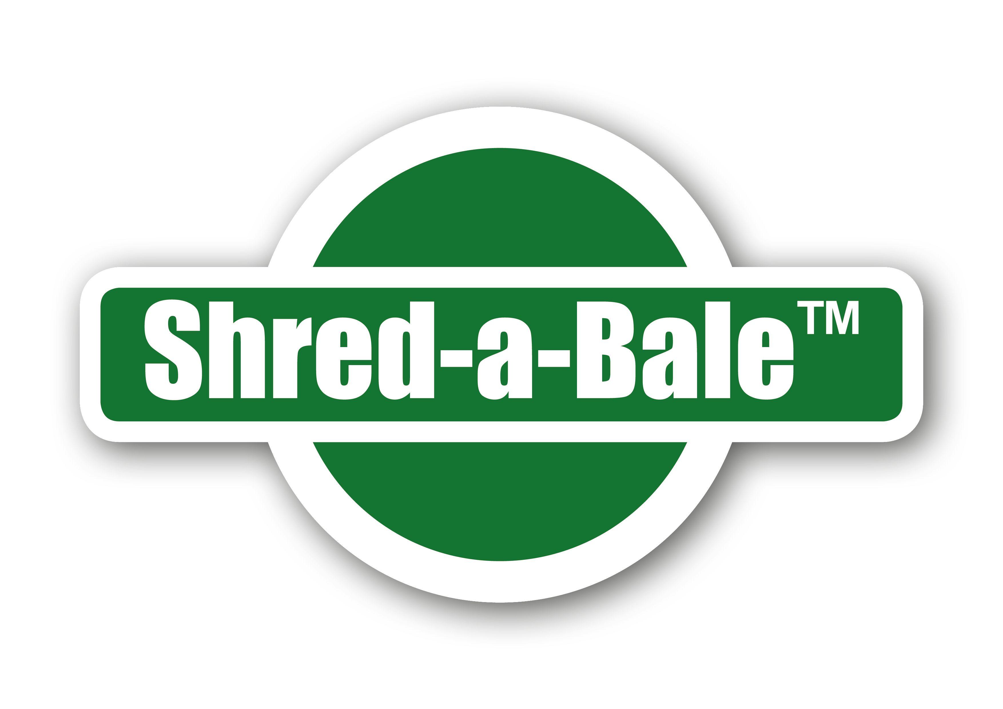 Spread-a-Bale Ltd