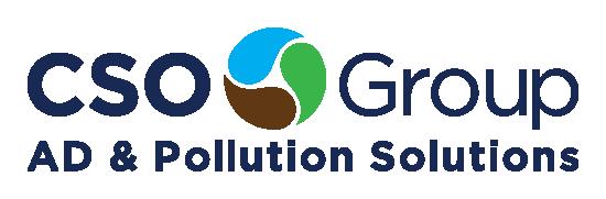 CSO Group Ltd