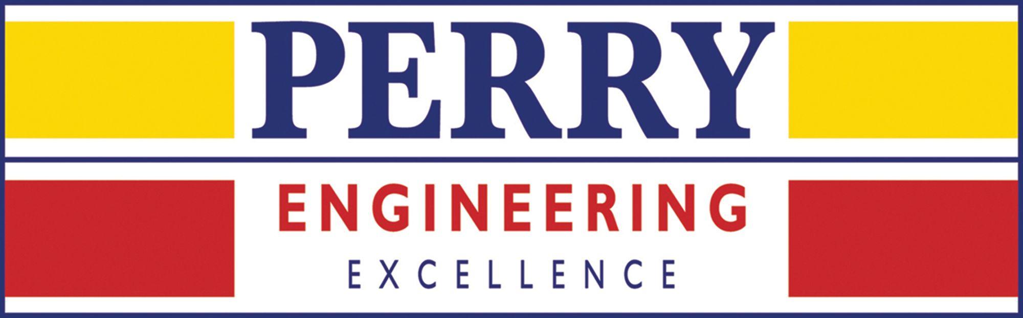 Perry of Oakley Ltd