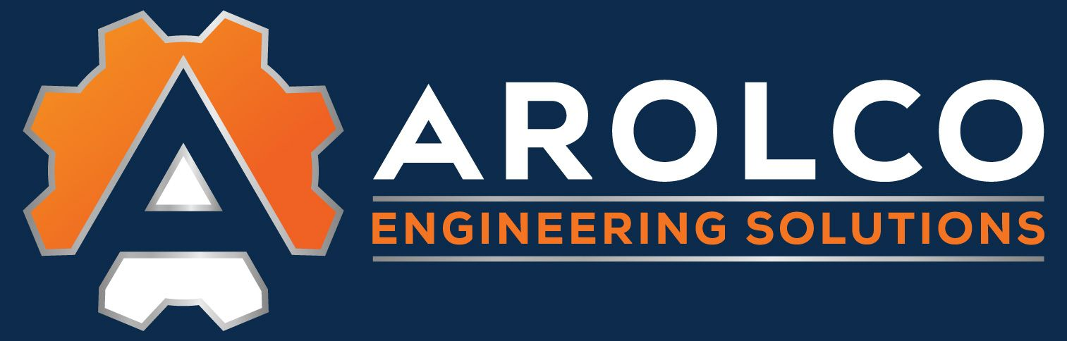 Arolco Engineering Solutions