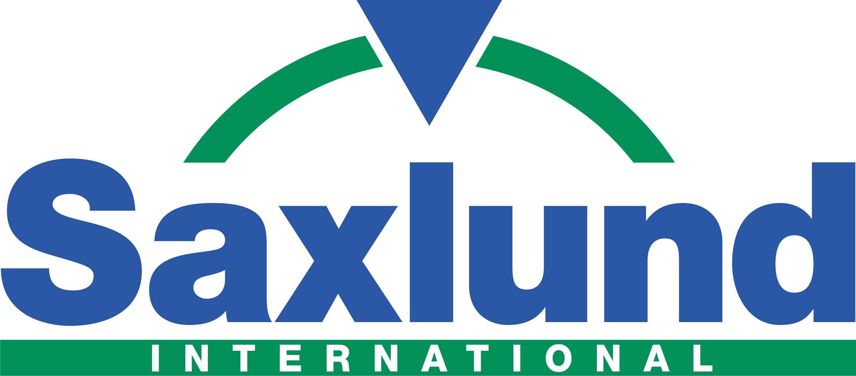 Saxlund International