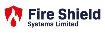 Fire Shield Systems
