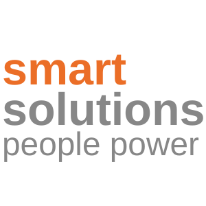 Smart Solutions Limited