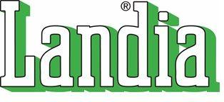 Landia UK Ltd