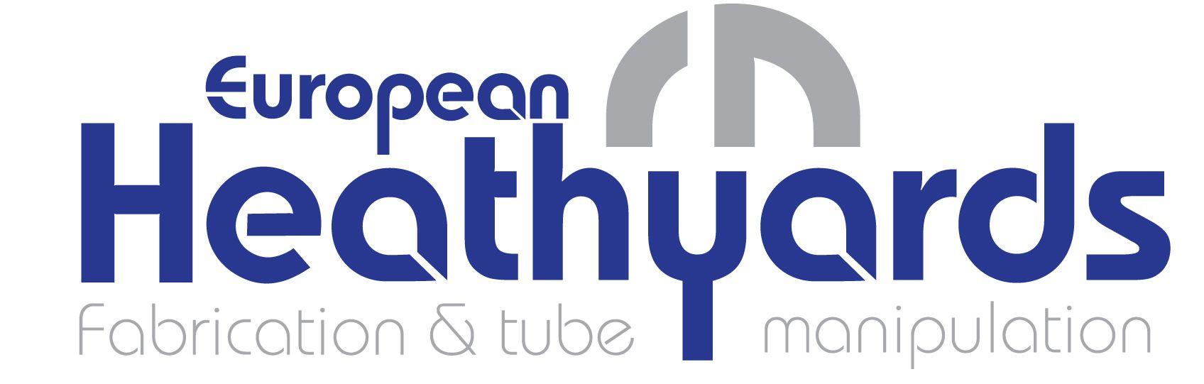 European Heathyards