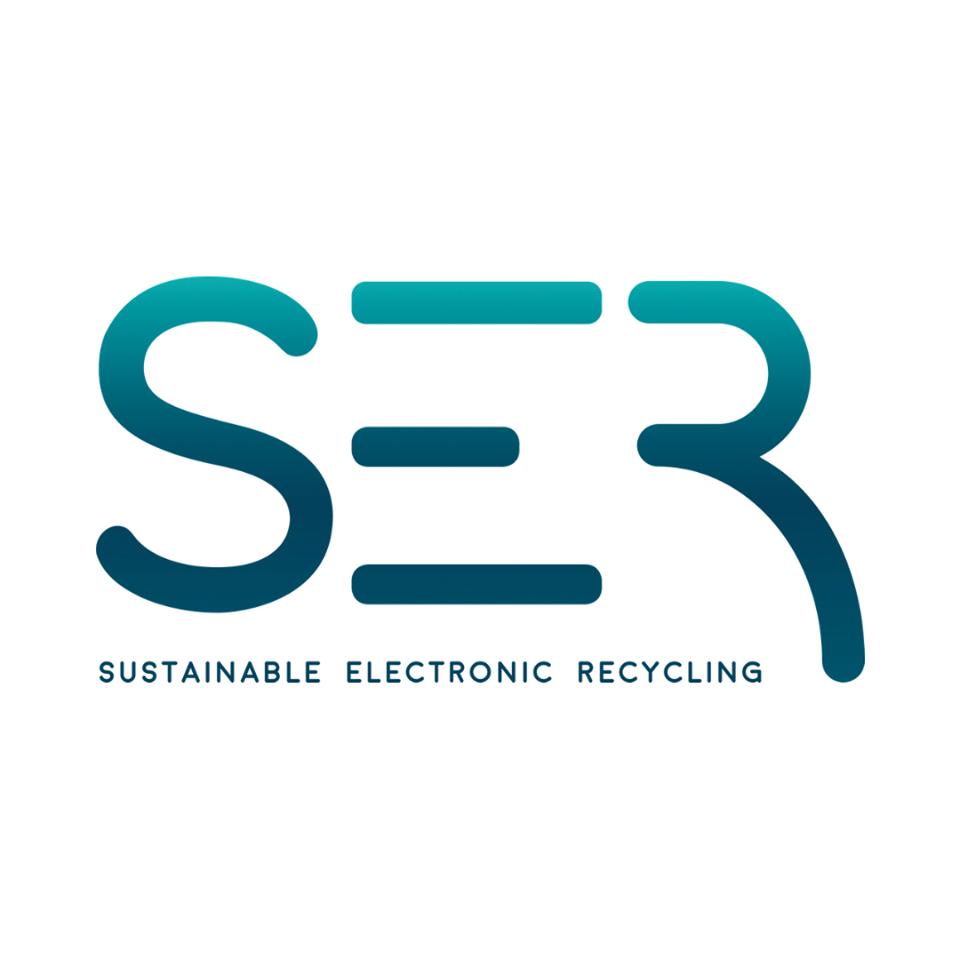 SE Recycling