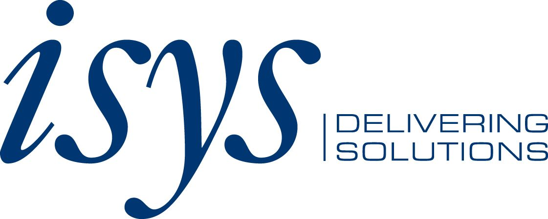 ISYS Interactive Systems Ltd