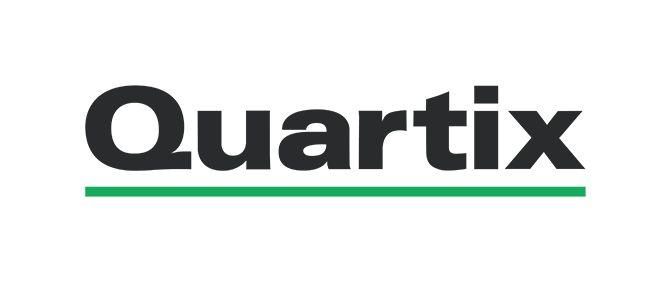 Quartix Ltd