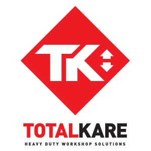 Totalkare HDWS Ltd