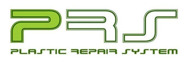 Plastic Repair System SL