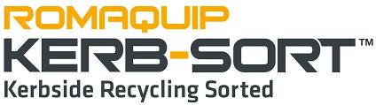 Romaquip Ltd