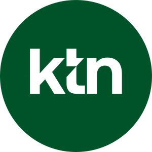 UK Circular Plastics Network