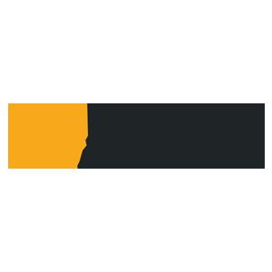 AMP Robotics Corporation