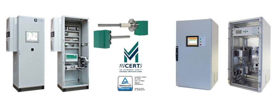 CEM Solutions Ltd