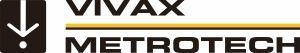 Vivax-Metrotech Ltd
