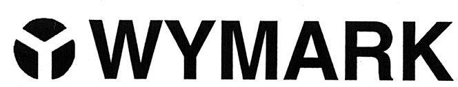 WYMARK LTD
