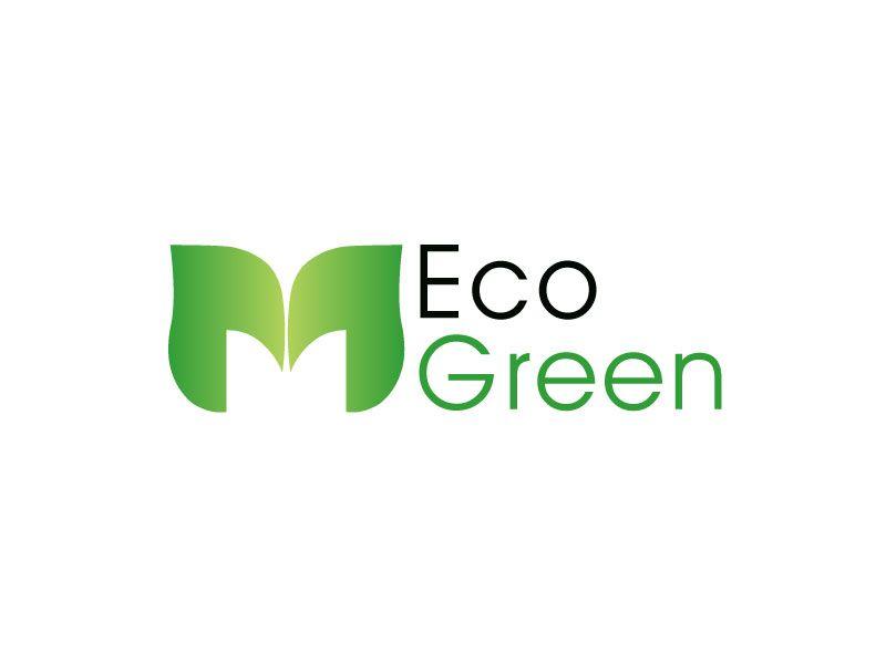 M-EcoGreen