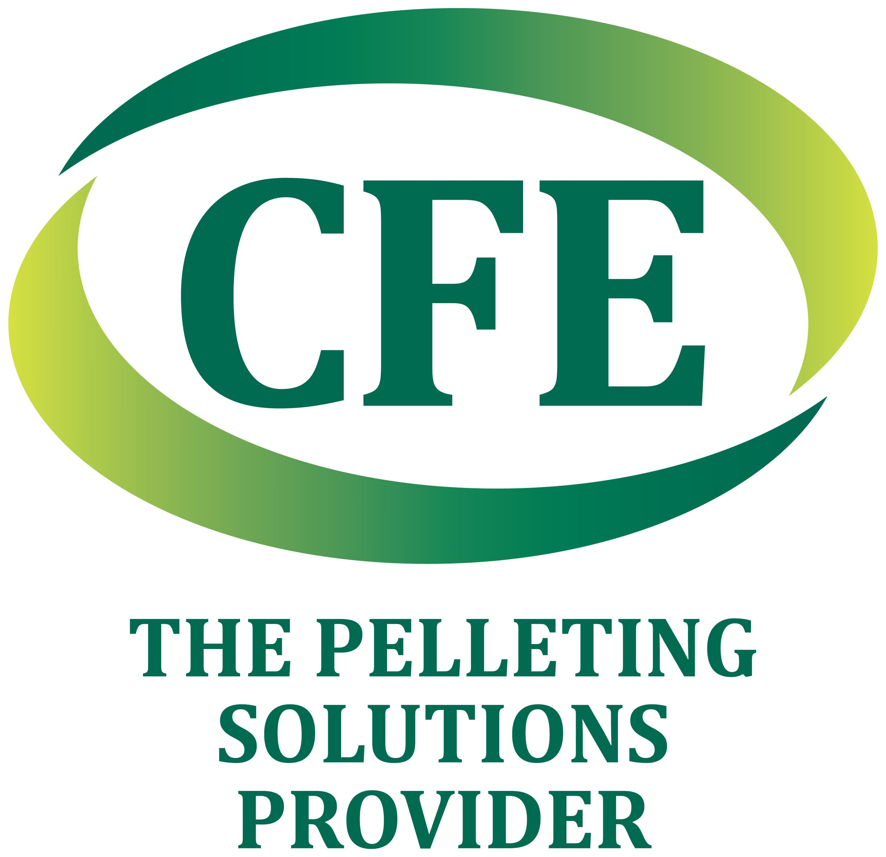 Compound Feed Engineering Ltd