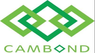 Cambond Ltd