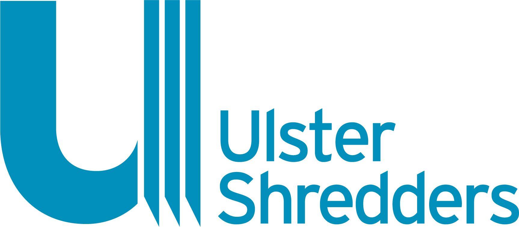 Ulster Shredders Ltd