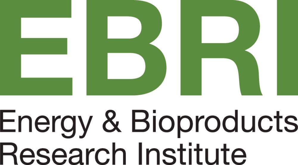 Energy & Bioproducts Research Institute (EBRI)