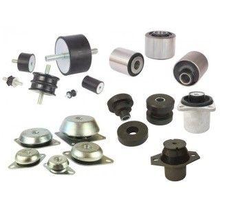 AV Industrial Products Ltd