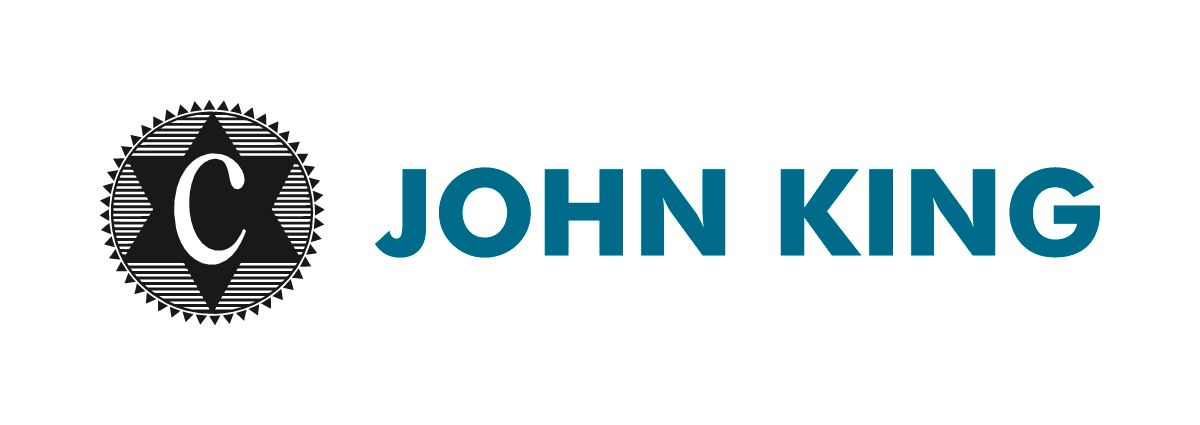 John King Chains Limited