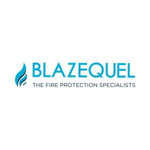Blazequel LTD