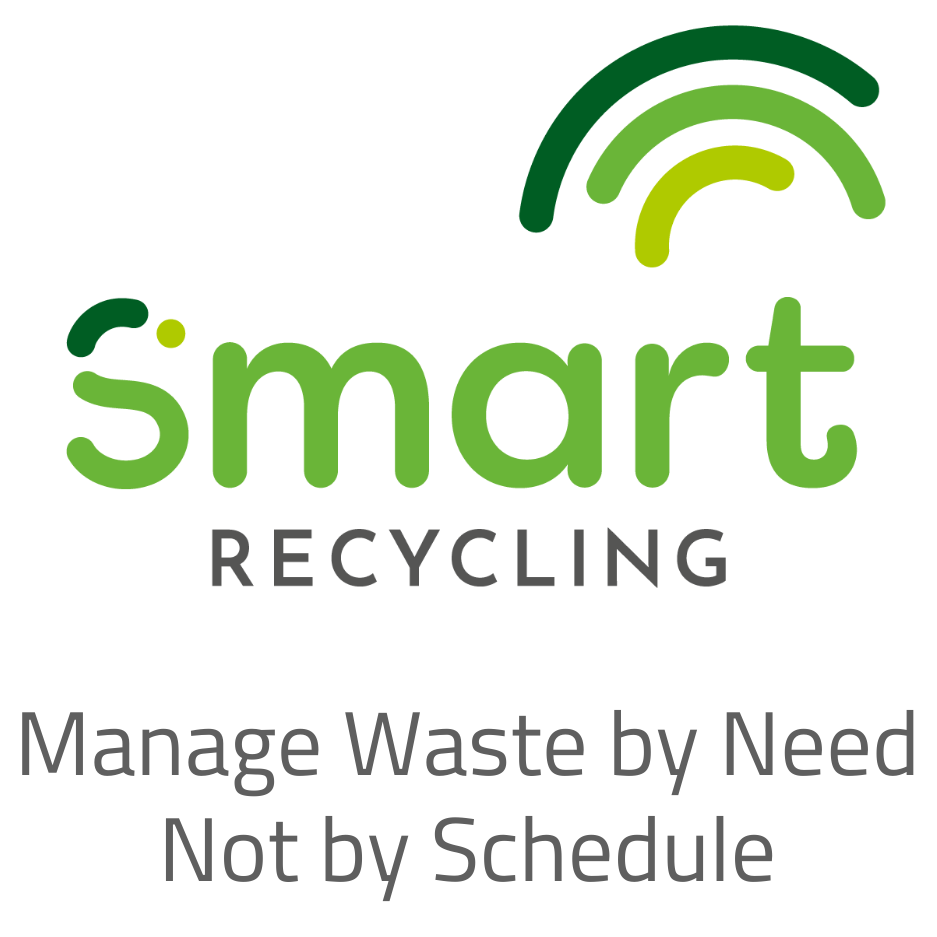 Smart Recycling