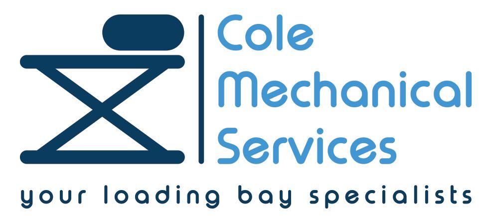 Cole Mechanical Services