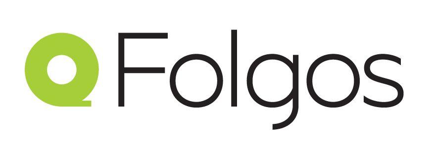 FOLGOS Sp. z o. o.