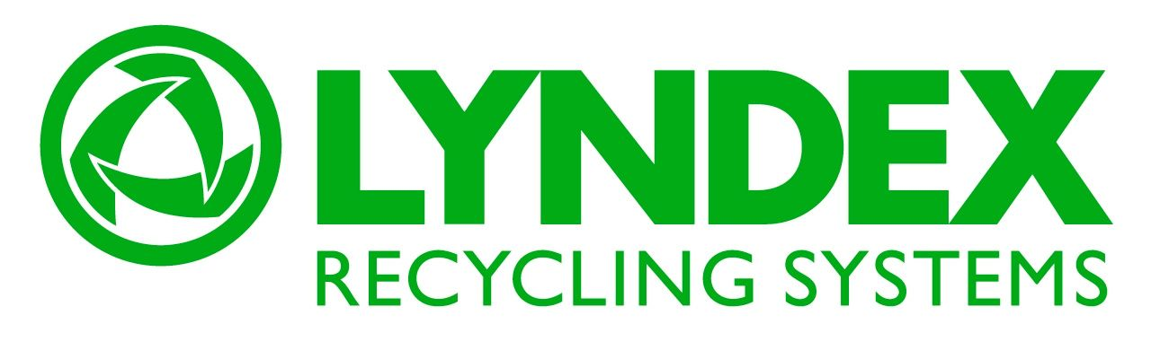 Lyndex Recycling Services