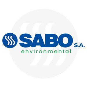 SABO S.A.