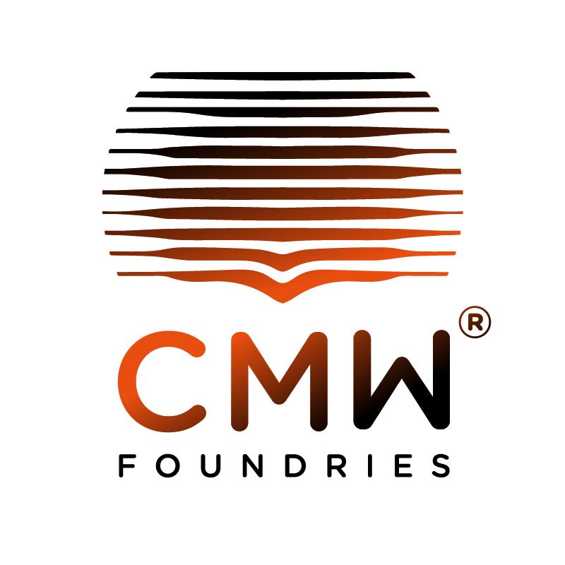 CMW Foundries
