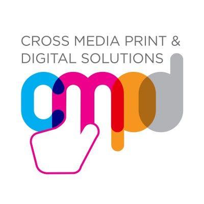 Cross Media Print & Digital Solutions